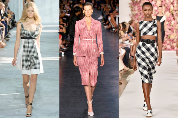 Spring 2015 Fashion Trends (3)