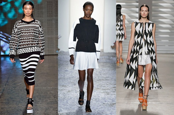 Spring 2015 Fashion Trends (4)