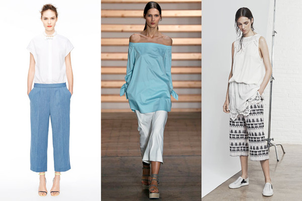 Spring 2015 Fashion Trends (5)