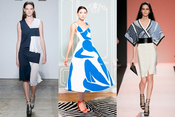 Spring 2015 Fashion Trends (6)