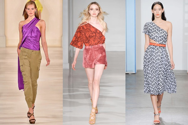 Spring 2015 Fashion Trends (7)