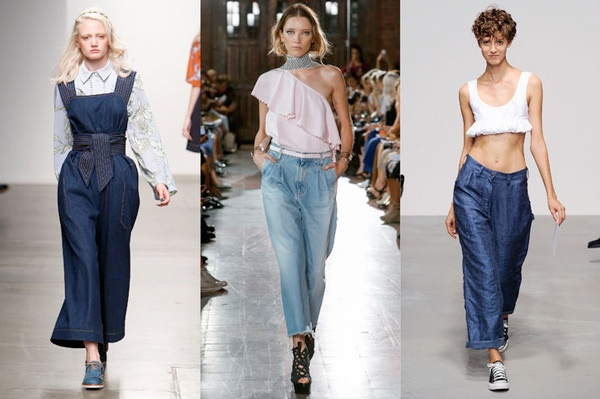 Spring 2015 Fashion Trends (8)