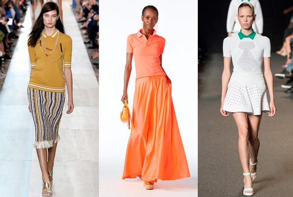 Spring 2015 Fashion Trends  (9)