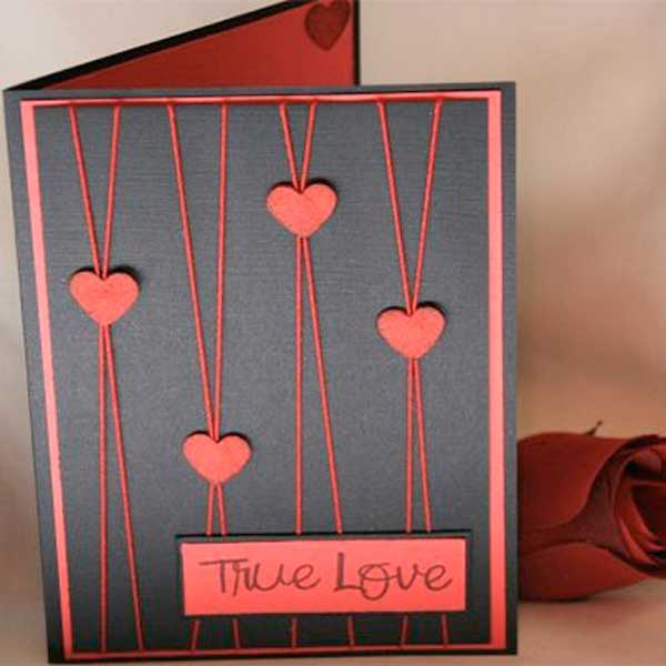 Valentine's Day Cards 2015_07