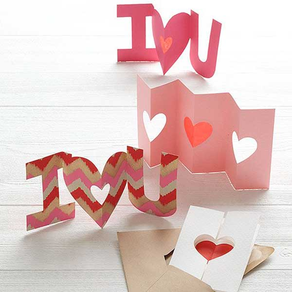 Valentine's Day Cards 2015_13