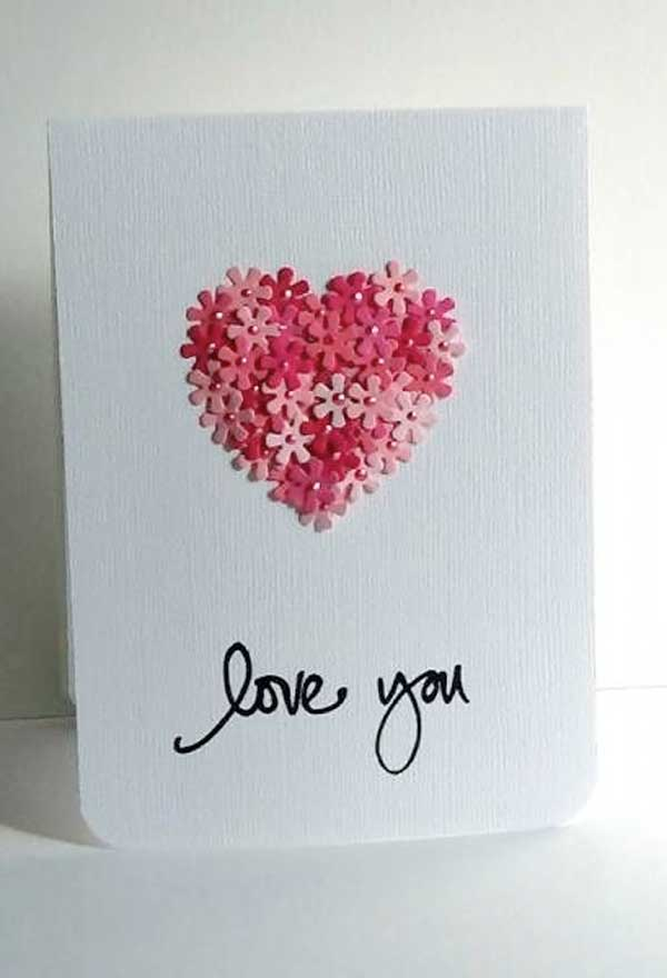 Valentine's Day Cards 2015_14