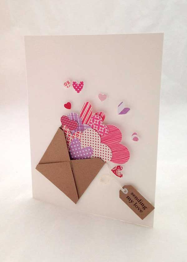 Valentine's Day Cards 2015_17
