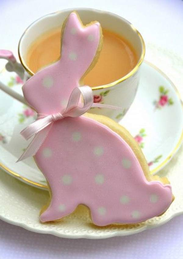 Easter Decoration and Party Ideas 2015_03