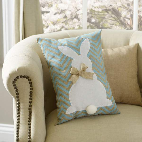 Easter Decoration and Party Ideas 2015_05