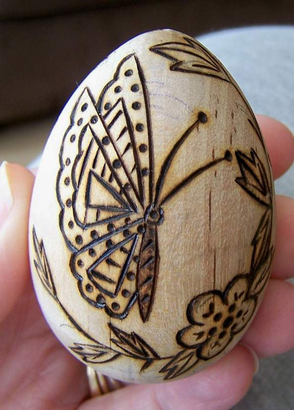 Easter Decoration and Party Ideas 2015_06