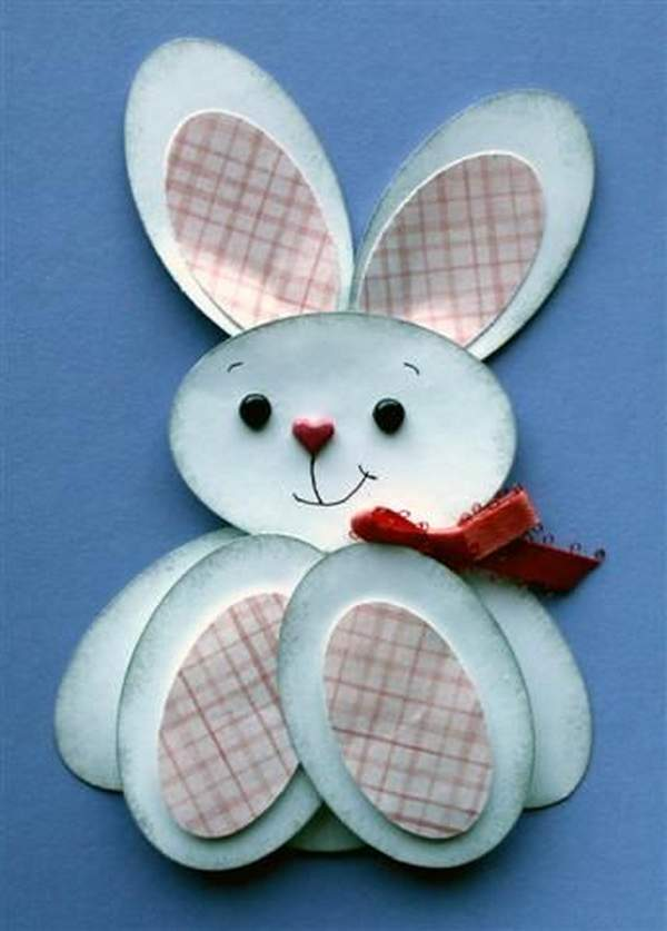 Easter Decoration and Party Ideas 2015_07