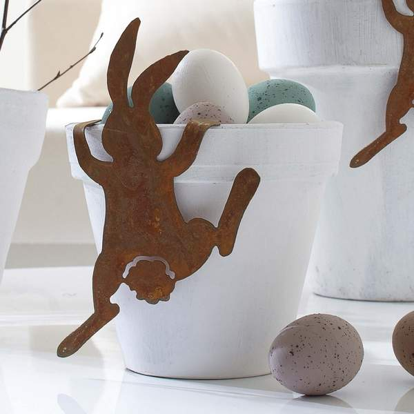 Easter Decoration and Party Ideas 2015_08
