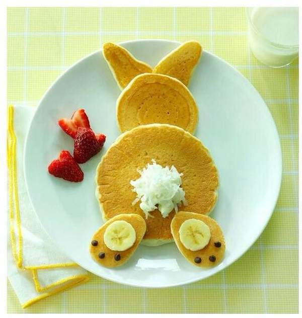 Easter Decoration and Party Ideas 2015