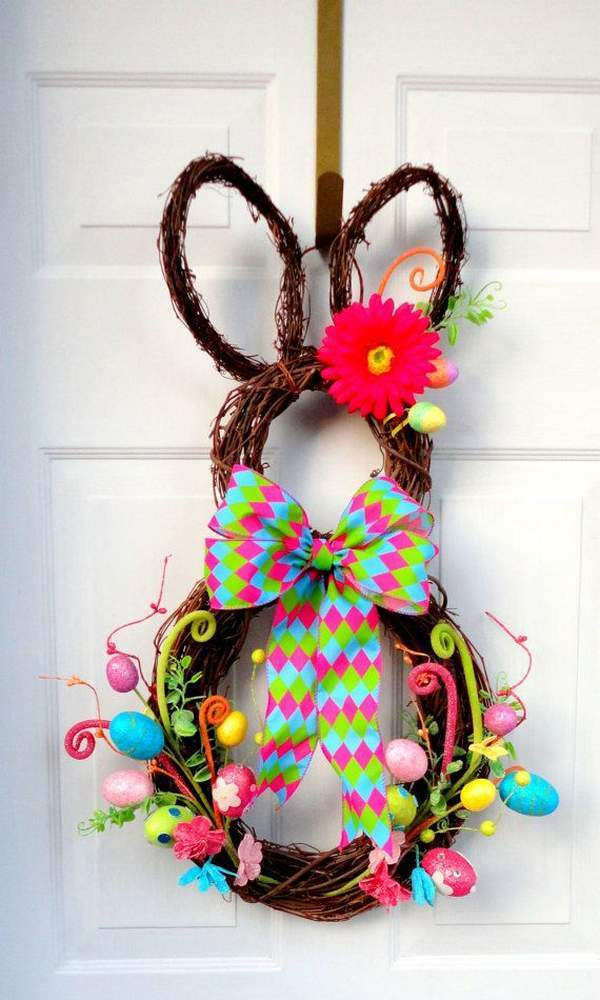 Easter Decoration and Party Ideas 2015_11