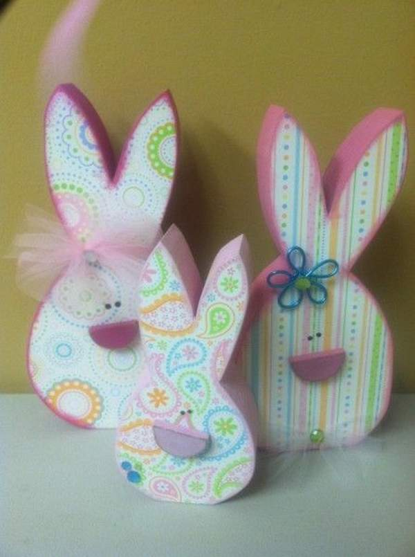 Easter Decoration and Party Ideas 2015_18