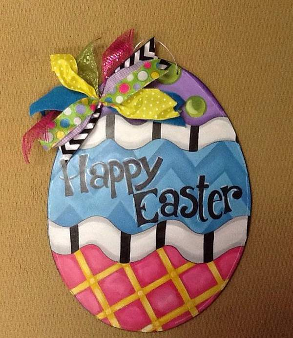 Easter Decoration and Party Ideas 2015_19