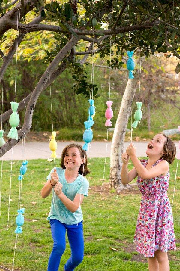 Easter Decoration and Party Ideas 2015_20