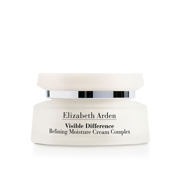 Best Face Moisturizer Products (1)