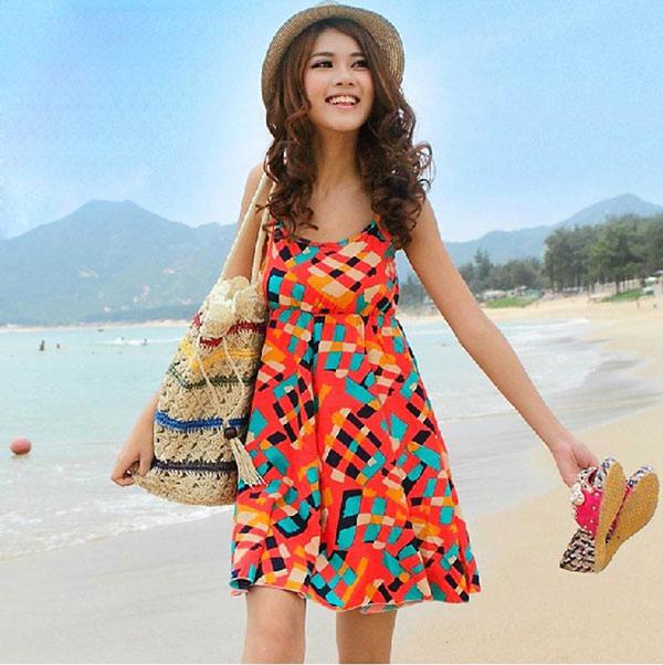 summer dresses 2015 (1)