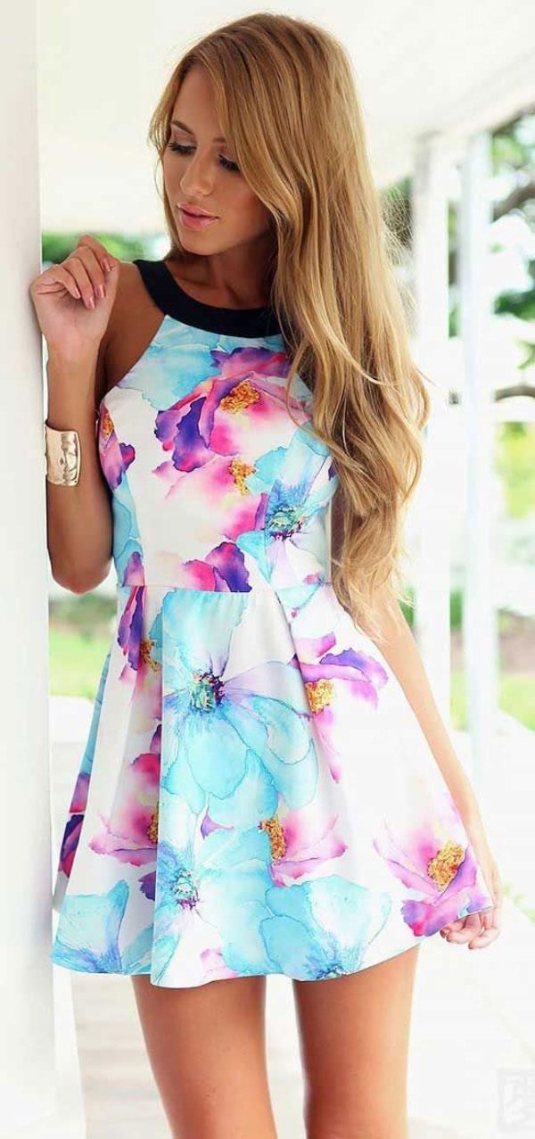 summer dresses 2015 (11)