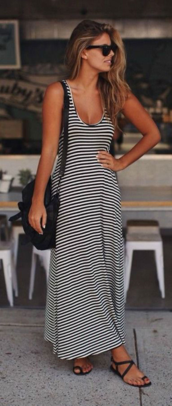 summer dresses 2015 (12)