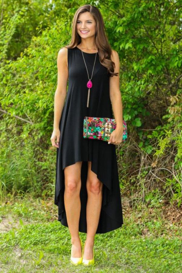 summer dresses 2015 (13)