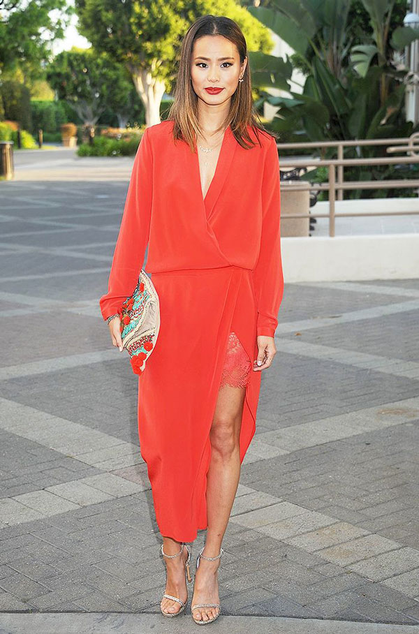 summer dresses 2015 (14)
