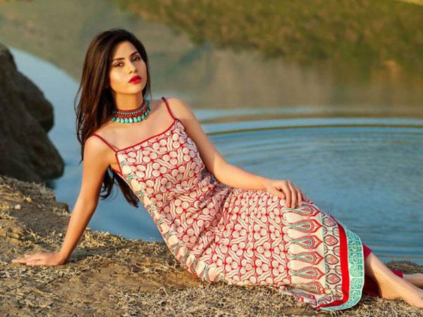 summer dresses 2015 (15)