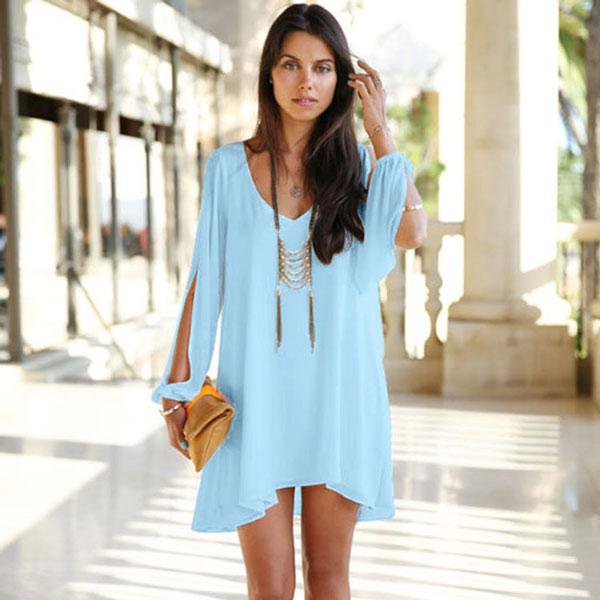 summer dresses 2015 (16)