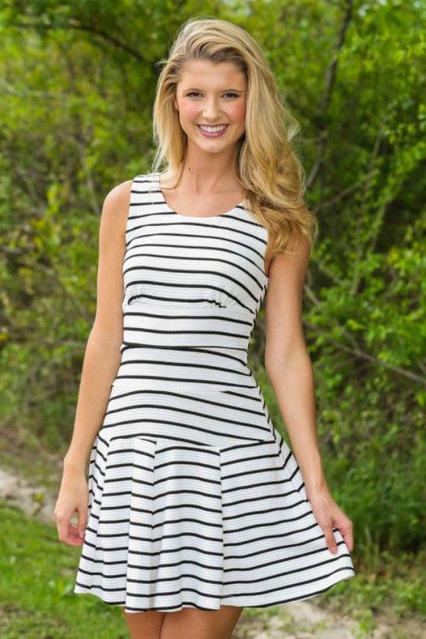 summer dresses 2015 (2)