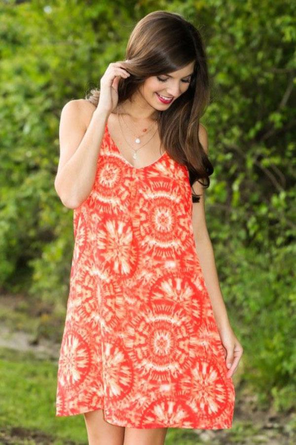 summer dresses 2015 (3)
