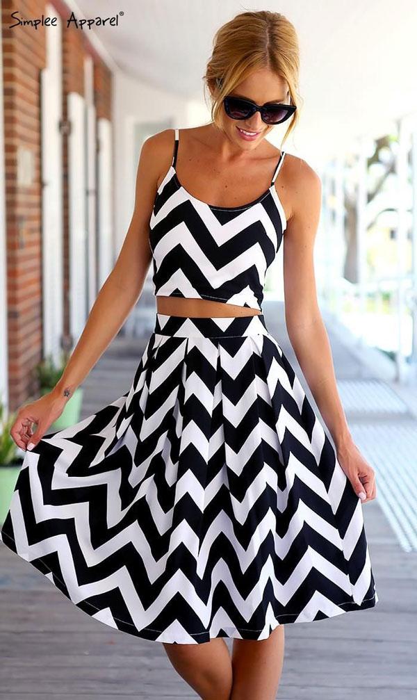 summer dresses 2015 (4)