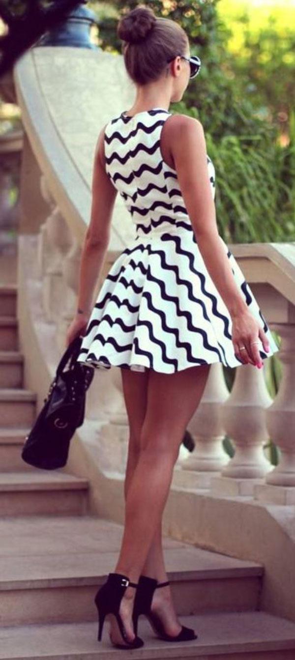 summer dresses 2015 (5)