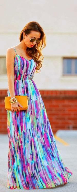 summer dresses 2015 (6)