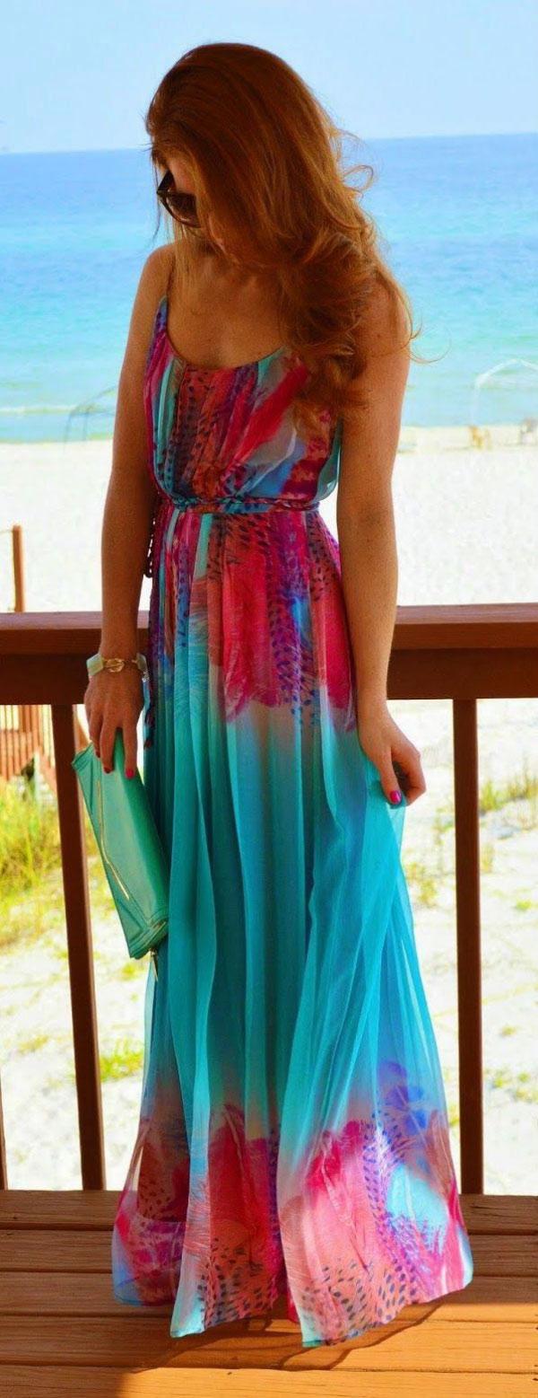 summer dresses 2015 (7)