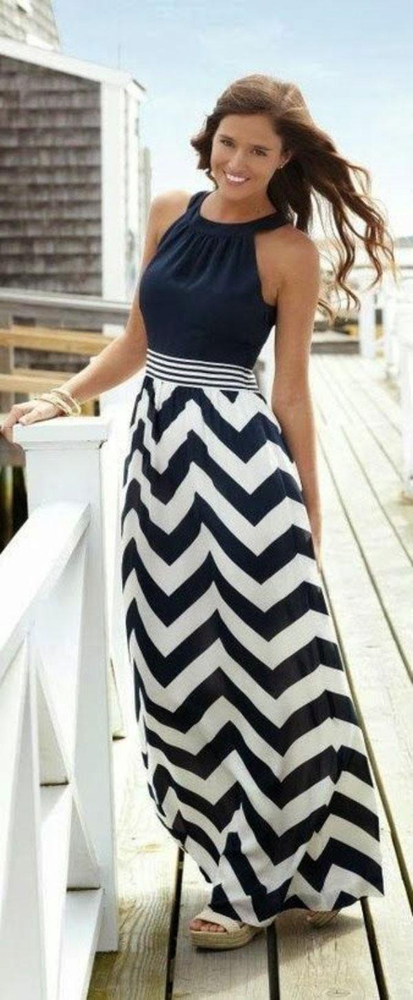 summer dresses 2015 (9)