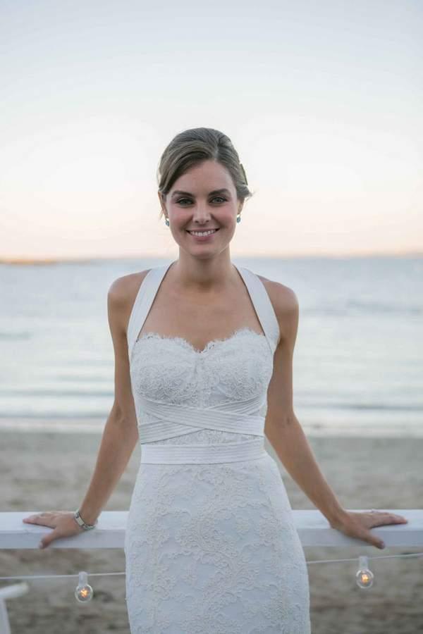 Beach Wedding Dresses 2015_04