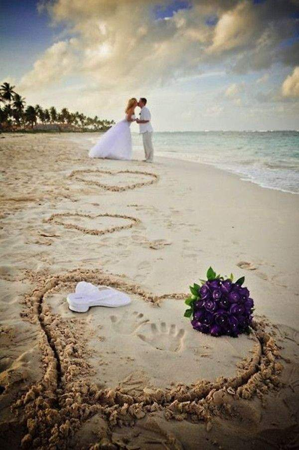 Beach Wedding Dresses 2015_05