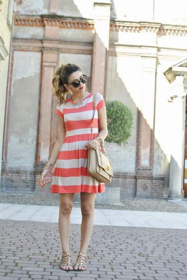 Sassy Summer Dresses 2015_02