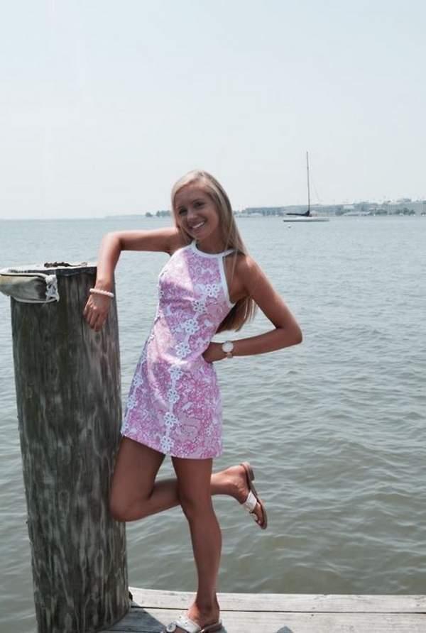 Sassy Summer Dresses 2015_03