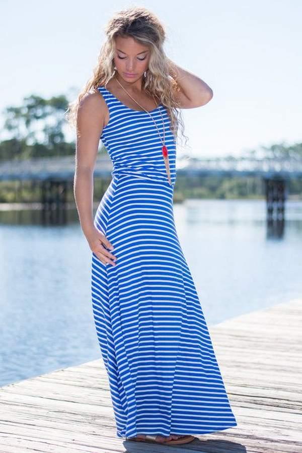 Sassy Summer Dresses 2015_05