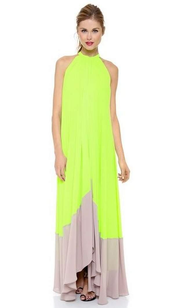 Sassy Summer Dresses 2015_08