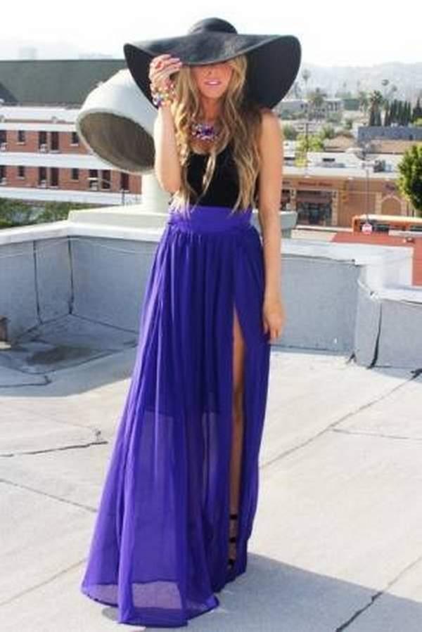 Sassy Summer Dresses 2015_09