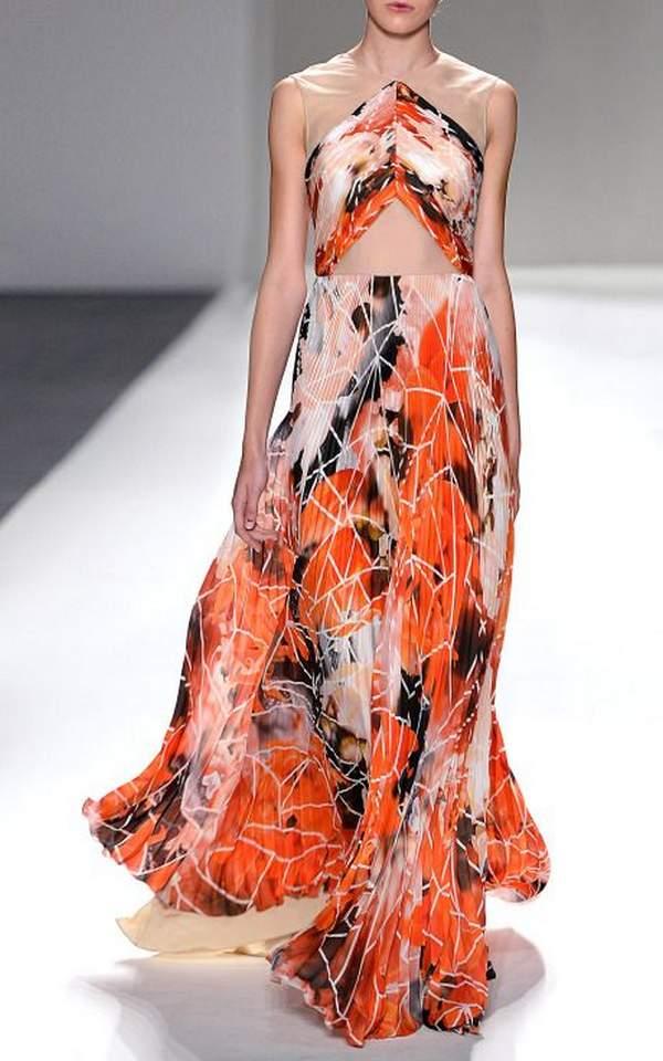 Sassy Summer Dresses 2015_10