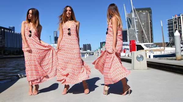 Sassy Summer Dresses 2015_12