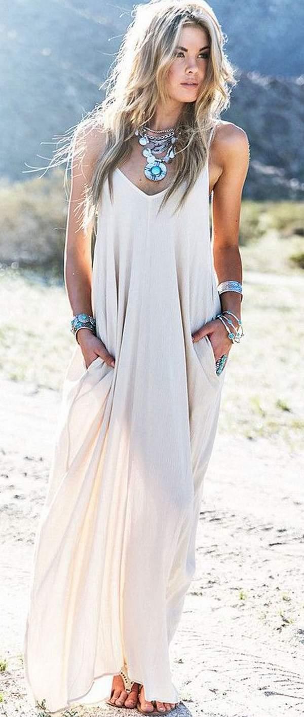Sassy Summer Dresses 2015_17