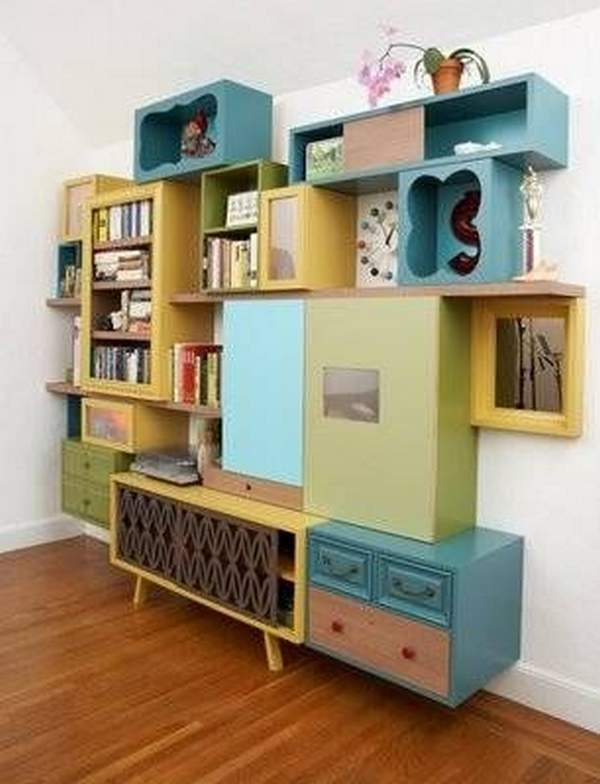 Wall Unit Ideas_02