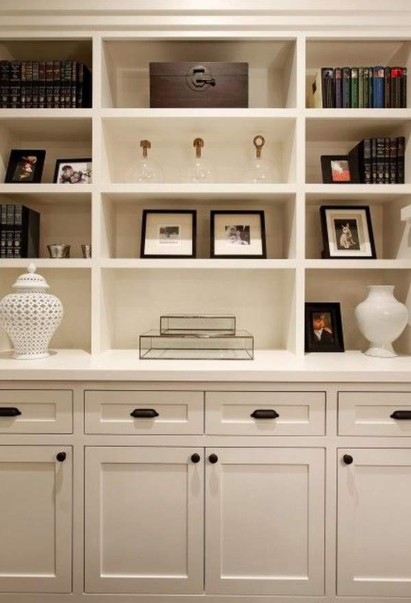 Wall Unit Ideas_03