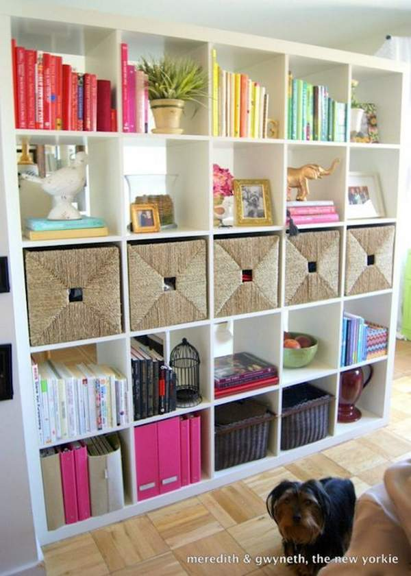 Wall Unit Ideas_04