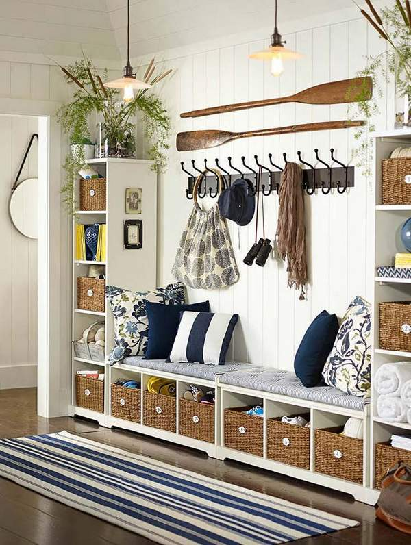Wall Unit Ideas_05